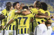 Fenerbahçe'de Erol Bulut Fırtınası