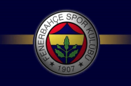 Fenerbahçe'den 2 Transfer Birden