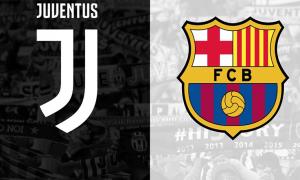 Juventus Barcelona Maçı Ne Zaman?