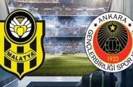 Yeni Malatyaspor Gençlerbirliği Maçı Ne Zaman?